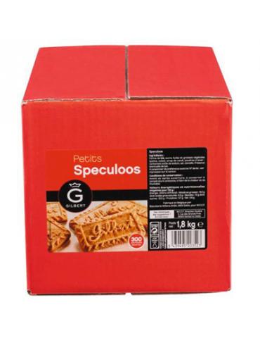 SPECULOOS 300 PIÈCES
