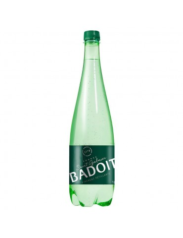 BADOIT 6 X 1 L