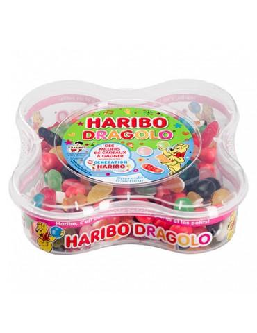 Sweet Haribo 750g