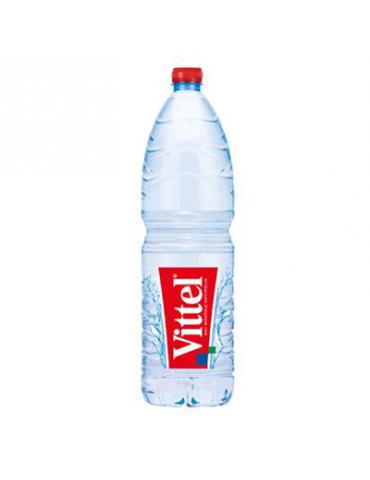 MINERAL WATER VITTEL