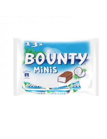 MINI BOUNTY