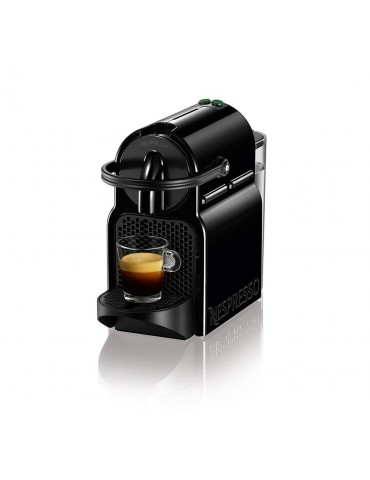 MACHINE A CAFE NESPRESSO...
