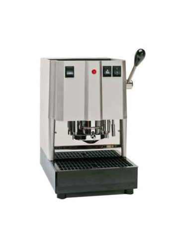 COFFEE MACHINE FOR POD
